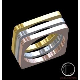 WELDING.GOLD 750/1000