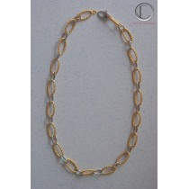 COLLIER FORCAT.OR 750/1000