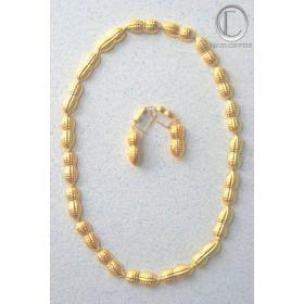 Peanuts.Gold 750/1000