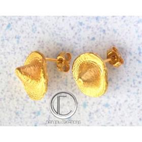 Boucles Bakoua . OR 750/1000