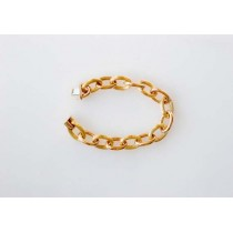 """Danjou Creations"" Bracelets"